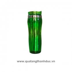 Bình Giữ Nhiệt Inox Vỏ Nhựa 500ml BN010
