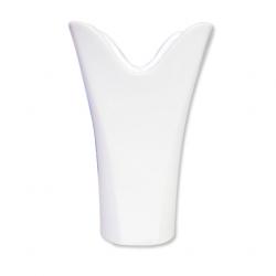 Bình hoa sứ BHS006