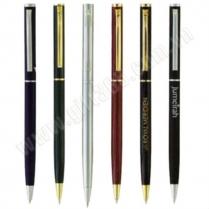 Bút thường BT010