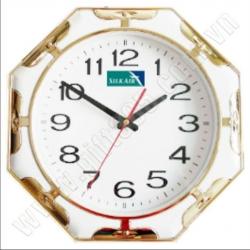 Đồng hồ treo tường DH029