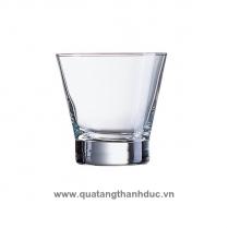 Ly Uống Nước Luminarc G2538