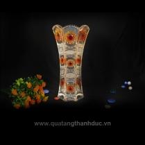 Bình Hoa Hướng Dương Màu BH005