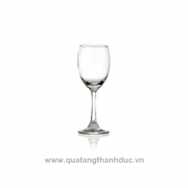 Ly Duchess White Wine 200ml