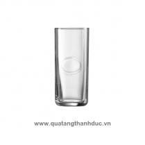 Ly Uống Nước Luminarc E9377