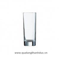 Ly Uống Nước Luminarc 12832