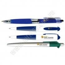 Bút thường BT028