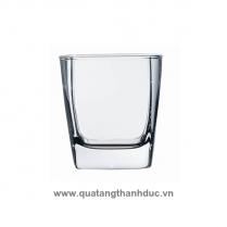 Ly Uống Nước Luminarc G2584