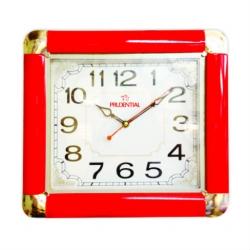 Đồng hồ treo tường DH055