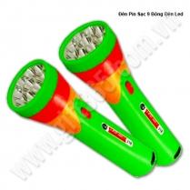 Đèn Pin DP004