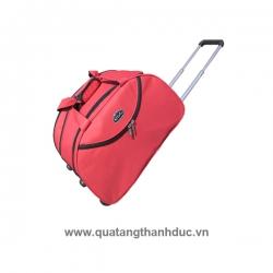 Túi xách kéo 06