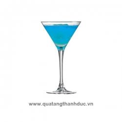 Ly Uống Rượu Luminarc G2623