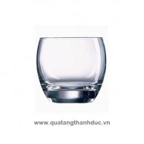 Ly Uống Nước Luminarc G2562