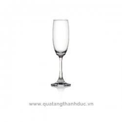 Ly Duchess Flute Champagne 165ml