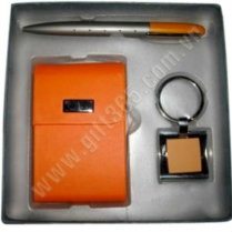 Giftset GS003