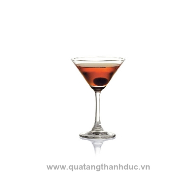 Ly Duchess Cocktail 210ml 1503C07