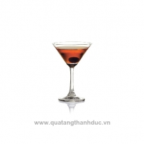 Ly Duchess Cocktail 210ml