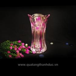 Bình Hoa Tulip BH017
