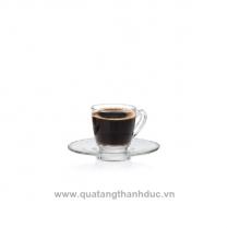 Ly Kenya Espresso Cup