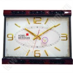 Đồng hồ treo tường DH037