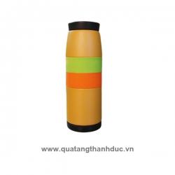 Bình Giữ Nhiệt Inox 3 Màu 500ml BN011