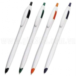 Bút thường BT005