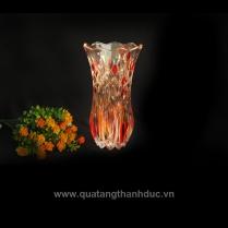 Bình Hoa Giọt Nước BH004