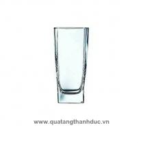Ly Uống Nước Luminarc G2519