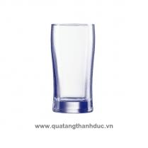 Ly Uống Nước Luminarc D0545