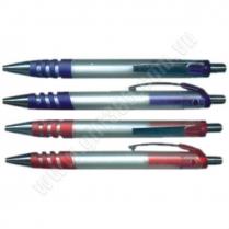 Bút thường BT025