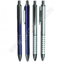 Bút thường BT023