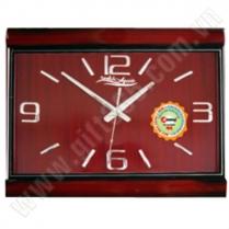 Đồng hồ treo tường DH035