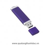 USB Vỏ Nhựa 01