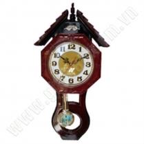Đồng hồ treo tường DH047