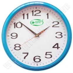 Đồng hồ treo tường DH019