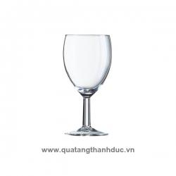 Ly Uống Rượu Luminarc 11907