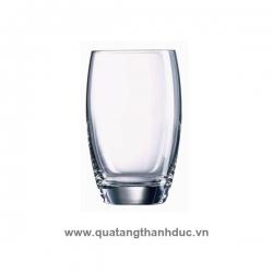 Ly Uống Nước Luminarc G2560