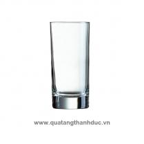 Ly Uống Nước Luminarc D6237