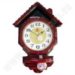 Đồng hồ treo tường DH046
