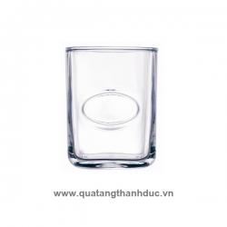 Ly Uống Nước Luminarc G6297