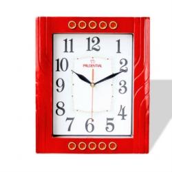 Đồng hồ treo tường DH050