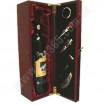 Bộ Khui Rượu KR002