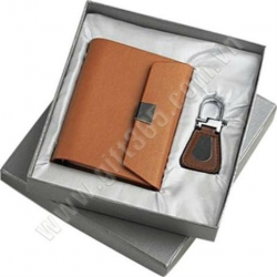Giftset GS011