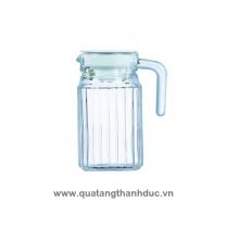 Bình Nước Luminarc 0,5L G2667