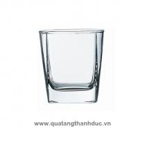 Ly Uống Nước Luminarc G2516