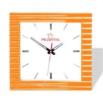 Đồng hồ treo tường DH052