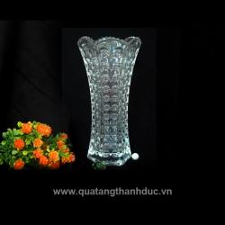 Bình Hoa Vảy Cá Bông BH018