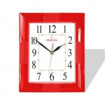 Đồng hồ treo tường DH051