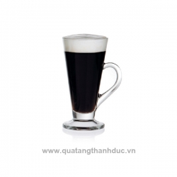Ly Kenya Irish Coffee