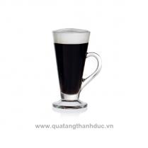 Ly Kenya Irish Coffee
