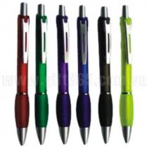 Bút thường BT021